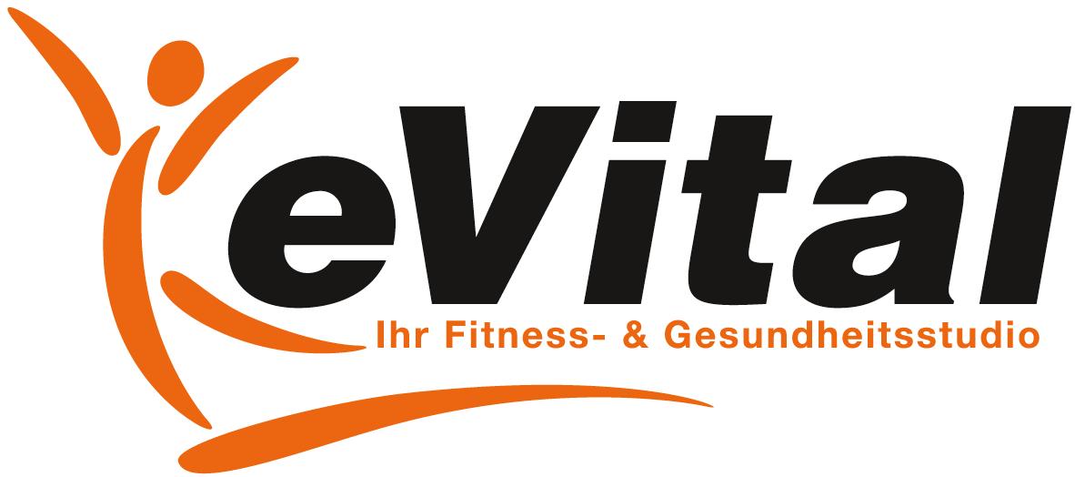 eVital - Ihr Gesundheits- & Fitnessstudio in Echternach, Luxemburg